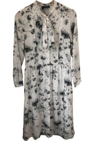 The Kooples Silk Dresses