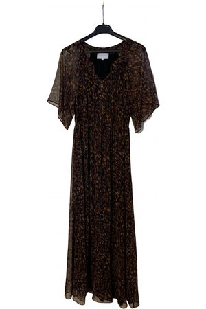 Sud Express Polyester Dresses