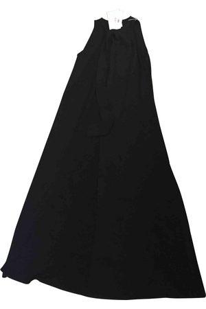 Maison Martin Margiela Polyester Dresses