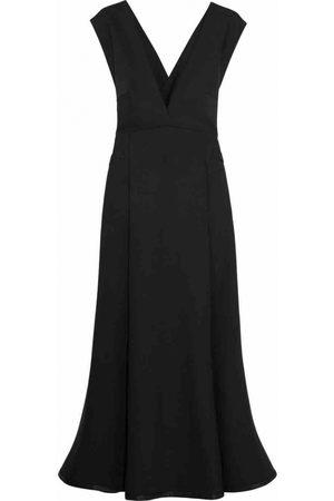 Ellery Wool Dresses
