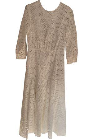 Les Rêveries Cotton Dresses