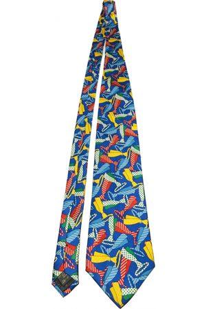 Karl Lagerfeld Men Neckties - Silk Ties