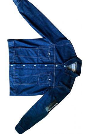 Calvin Klein Denim - Jeans Jackets