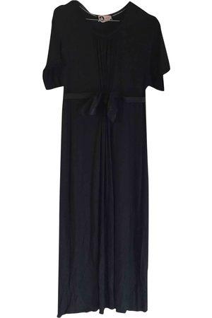 Lanvin Viscose Dresses