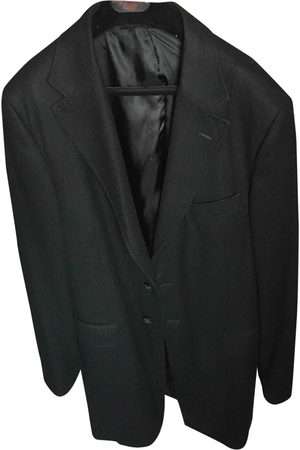VALENTINO GARAVANI Cotton Jackets