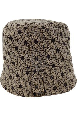 Coccinelle Cotton Hats