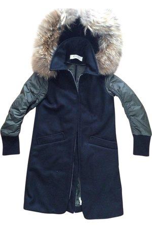 Marni Wool Coats