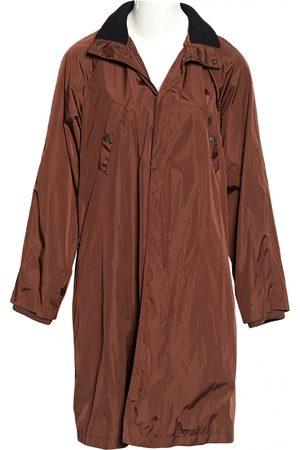 Jean Paul Gaultier Synthetic Coats