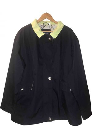 MACKINTOSH Polyester Trench Coats