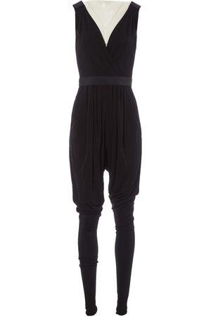 Dolce & Gabbana Viscose Jumpsuits