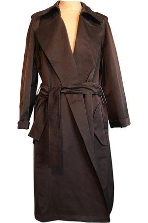 Lanvin Trench Coats