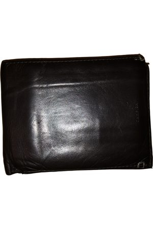 Carpisa Leather Small Bags\, Wallets & Cases