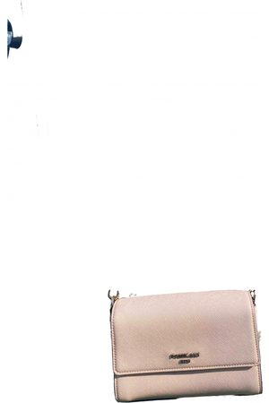 Pomikaki Synthetic Handbags