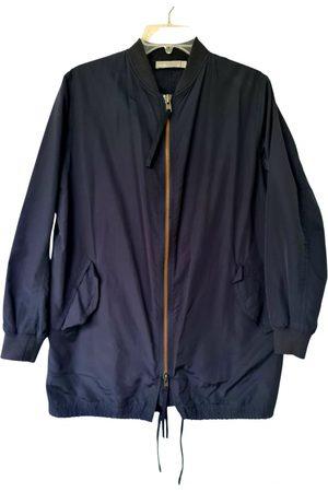 Vince Cotton Coats