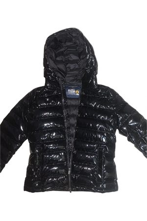 Ciesse Synthetic Coats
