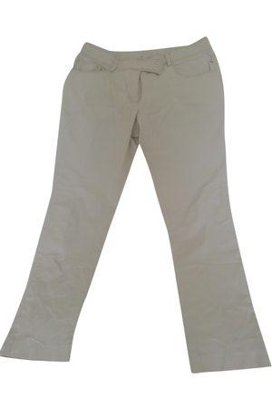 Moncler Slim pants