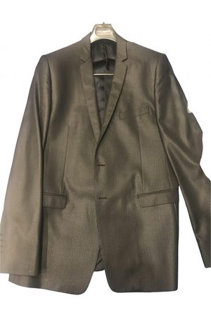 Dolce & Gabbana Viscose Jackets