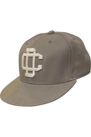 Dsquared2 Cotton Hats & Pull ON Hats