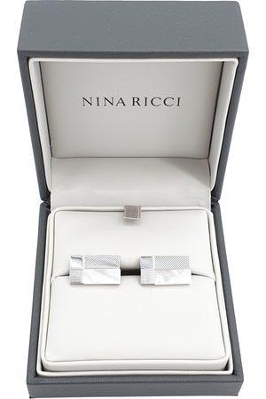 Nina Ricci Cufflinks