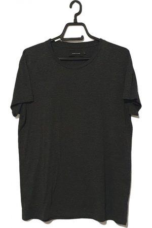 Samsøe Samsøe Cotton T-Shirts