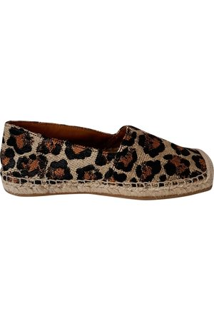 & OTHER STORIES & Stories Cloth Espadrilles