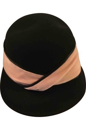 Elisabetta Franchi Hats