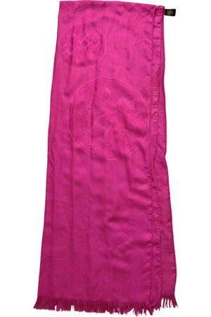 Hermès Women Scarves - Cashmere stole
