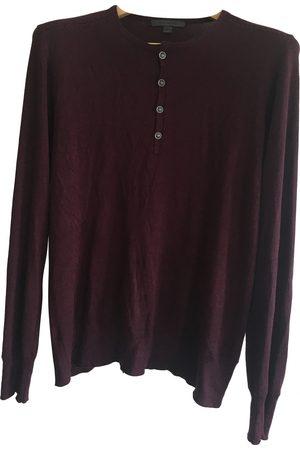John Varvatos Silk Knitwear & Sweatshirts