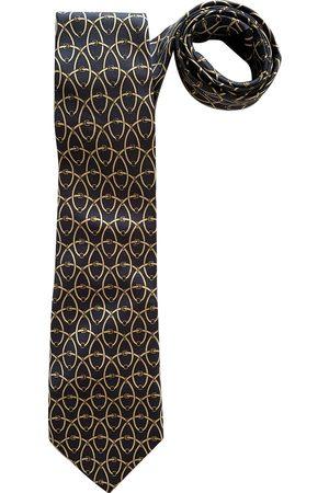 Longchamp Silk Ties