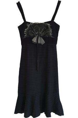 MATICEVSKI Mid-length dress