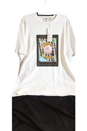 Daily paper Cotton T-Shirts