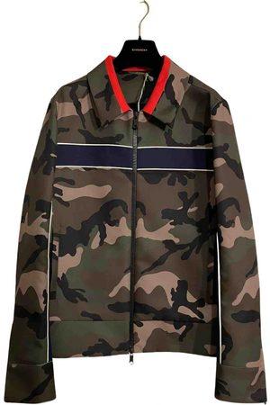 VALENTINO GARAVANI Synthetic Jackets