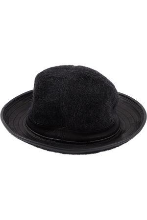 Hermès Wool Hats