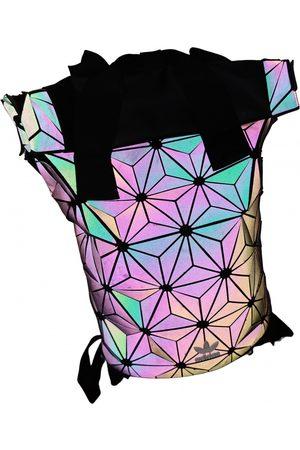 adidas Plastic Backpacks