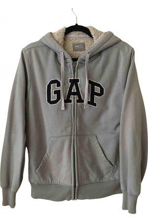 GAP Cotton Jackets
