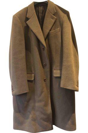 GUY LAROCHE Cashmere Coats