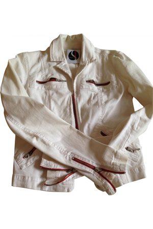Plein Sud Denim - Jeans Jackets