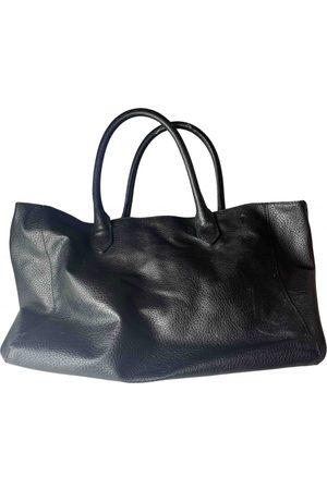 H&M Cotton Handbags