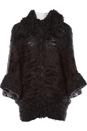 Stella McCartney Wool Jackets