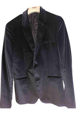 THEORY Cotton Jackets