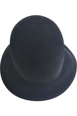 Dolce & Gabbana Synthetic Hats