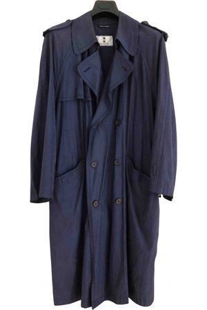 VALENTINO GARAVANI Cotton Coats