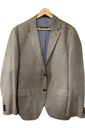 Marc O' Polo Jackets