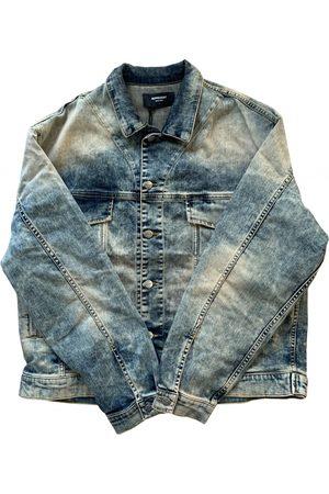 Represent Denim - Jeans Jackets