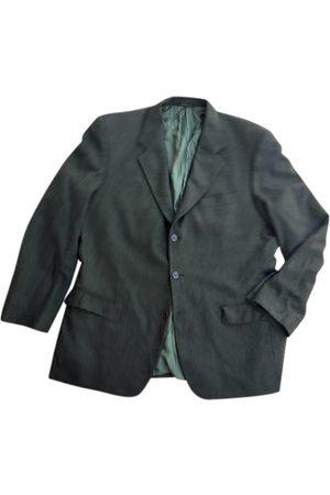 Loro Piana Cashmere Jackets