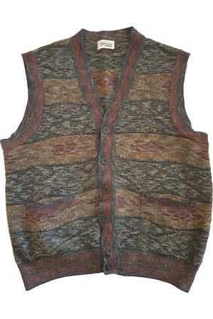 Missoni Wool Knitwear & Sweatshirts