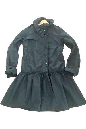 Essentiel Antwerp Polyester Trench Coats
