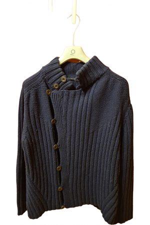 Sisley Wool Knitwear & Sweatshirts