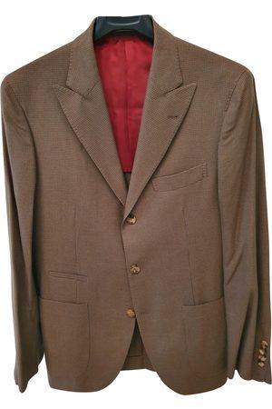 Brunello Cucinelli Cashmere Jackets
