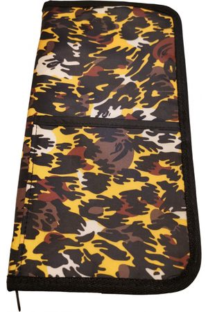 AAPE BY A BATHING APE Plastic Small Bags\, Wallets & Cases